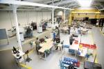 CLAAS исследует возможности использования 3D-печати для изготовления запчастей