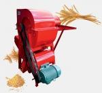 Молотилка зерновая